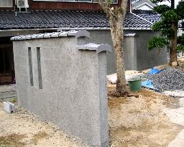060604heikawara