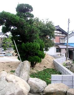 060608kaizuka1