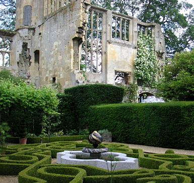 060630sudeley3