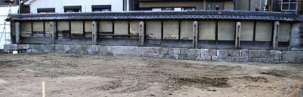 050123isizennbu