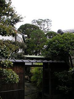 060112kaizuka
