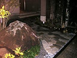060217apuro-chi