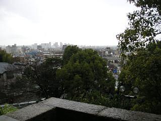 060226yamamurateiMinami